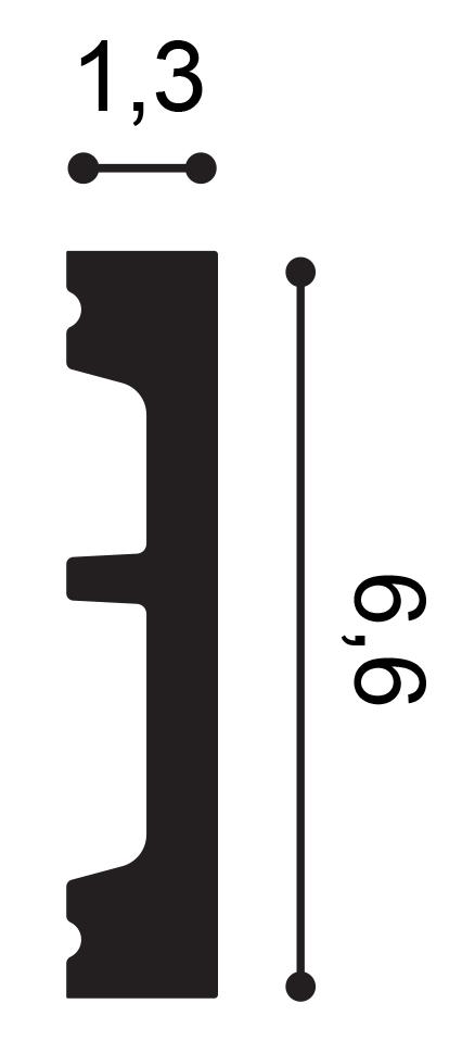 sx157