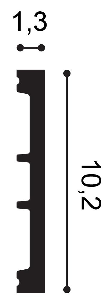 SX163F
