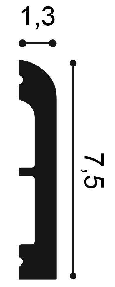 SX183F