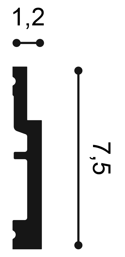 SX187