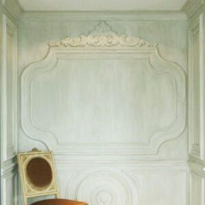 Dekoratívny prvok Orac Decor D170