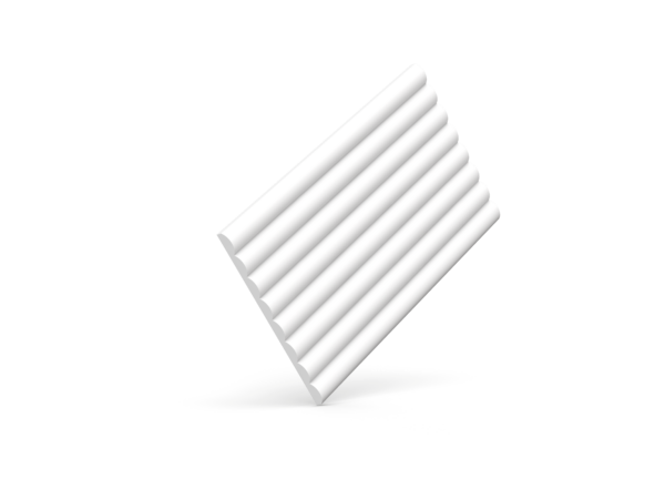 Dekoračný 3D panel Orac Decor W110 HILL