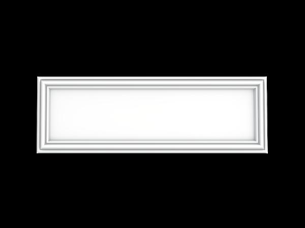 Dekoračný 3D panel Orac Decor W120 AUTOIRE