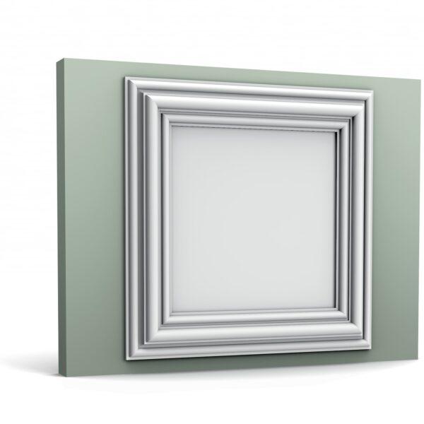 Dekoračný 3D panel Orac Decor W121 AUTOIRE