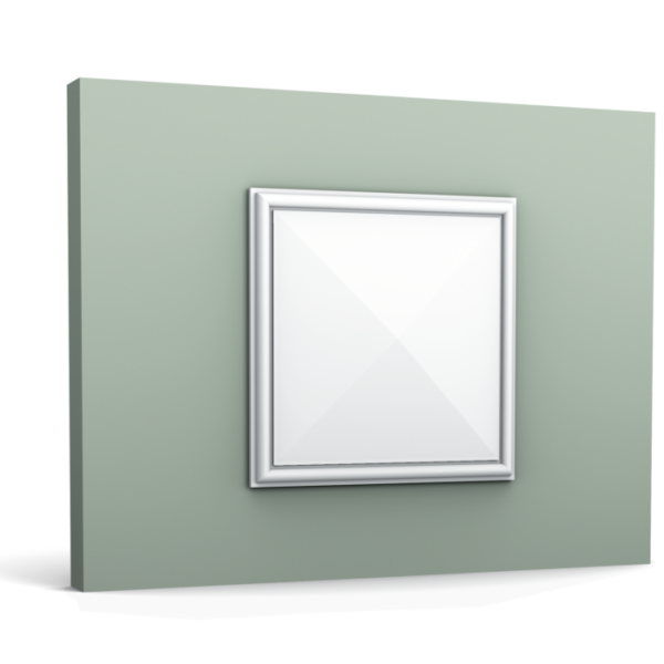 Dekoračný 3D panel Orac Decor W123 AUTOIRE