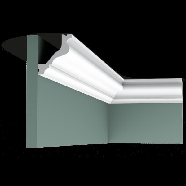 Stropná lišta Orac Decor C200