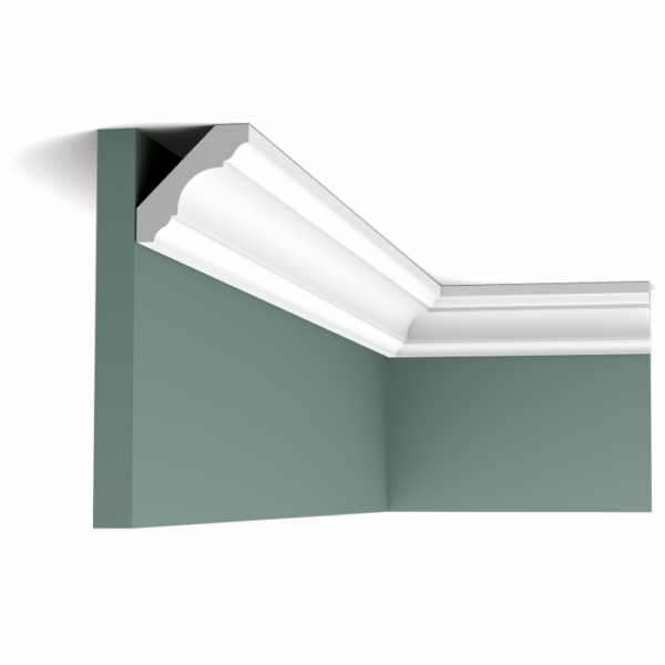 Stropná lišta Orac Decor C215