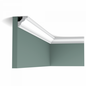 Stropná lišta Orac Decor C230