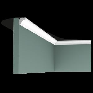 Stropná lišta Orac Decor C250