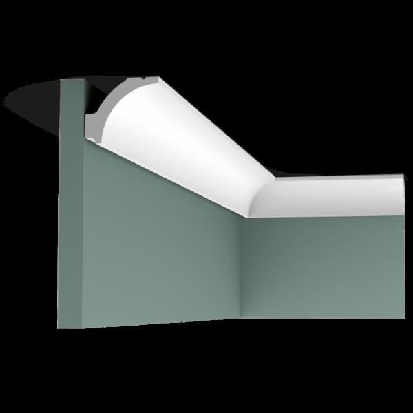Stropná lišta Orac Decor C260