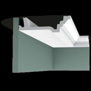 Stropná lišta Orac Decor C305