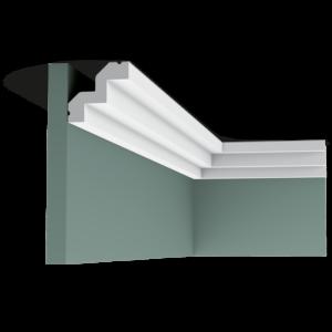 Stropná lišta Orac Decor C602