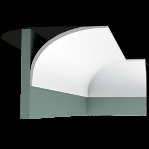 Stropná lišta Orac Decor C990 Infinity