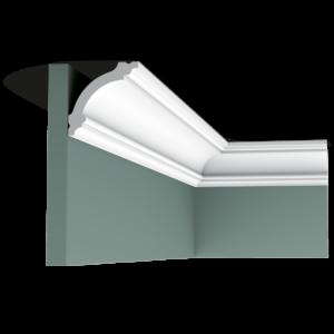 Stropná polystyrénová lišta Orac Decor CB510N