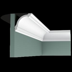 Stropná polystyrénová lišta Orac Decor CB512N