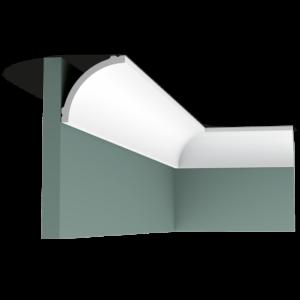 Stropná polystyrénová lišta Orac Decor CB524N