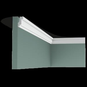 Stropná polystyrénová lišta Orac Decor CB530N