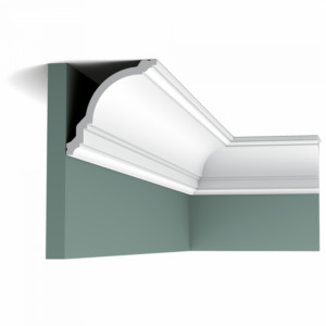 Stropná lišta Orac Decor CX106
