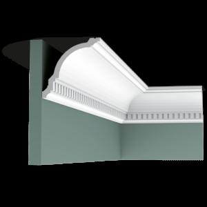 Stropná lišta Orac Decor CX107