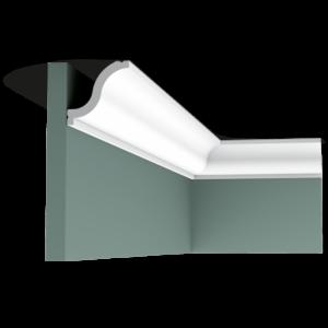 Stropná lišta Orac Decor CX108