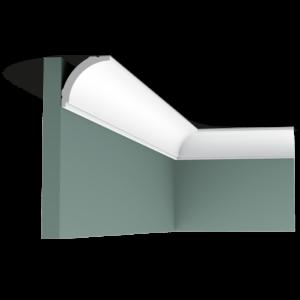 Stropná lišta Orac Decor CX109