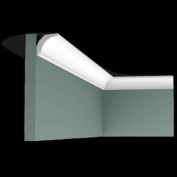 Stropná lišta Orac Decor CX115