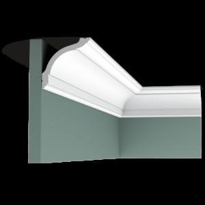 Stropná lišta Orac Decor CX127