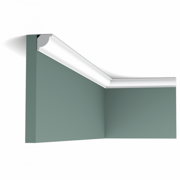 Multifunkčná lišta Orac Decor CX132