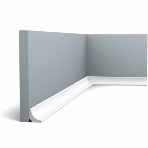 Multifunkčná lišta Orac Decor CX133
