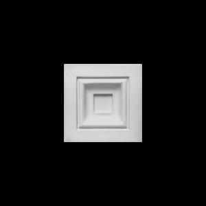Dekoračný prvok Orac Decor D200
