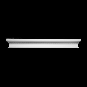 Dekoratívny prvok Orac Decor D401