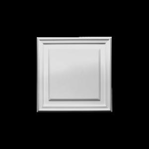 Dekoratívny prvok Orac Decor D506
