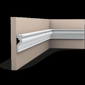 Multifunkčná lišta Orac Decor DX174-2300