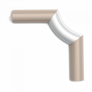 Dekoračný roh Orac Decor P801C