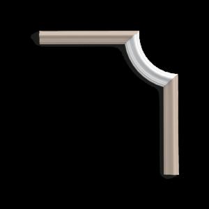 Dekoračný roh Orac Decor P8030C
