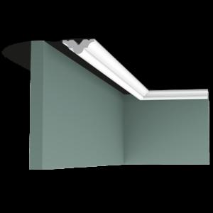 Stropná polystyrénová lišta Orac Decor PB513N
