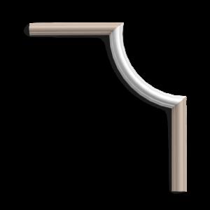 Dekoračný roh Orac Decor PX103A