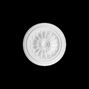 Stropná rozeta Orac Decor R14 priemer 33