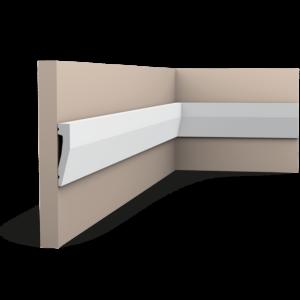 Multifunkčná lišta Orac Decor SX159