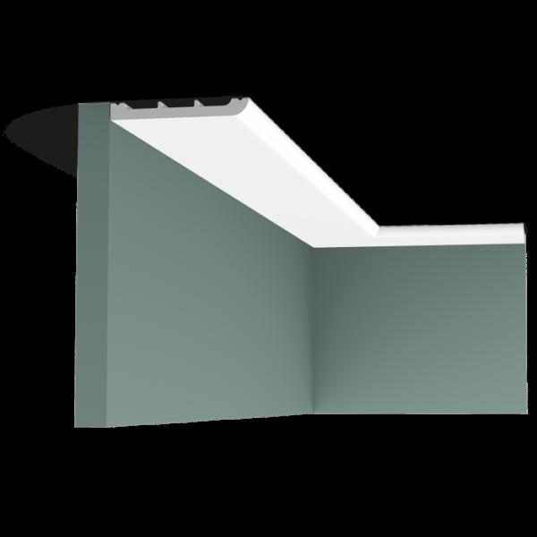 Multifunkčná Orac Decor SX184 CASCADE
