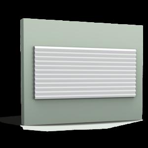 Dekoračný 3D panel Orac Decor W108 ZIGZAG