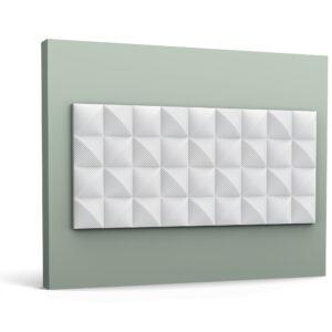 Orac Decor 3D panel W113