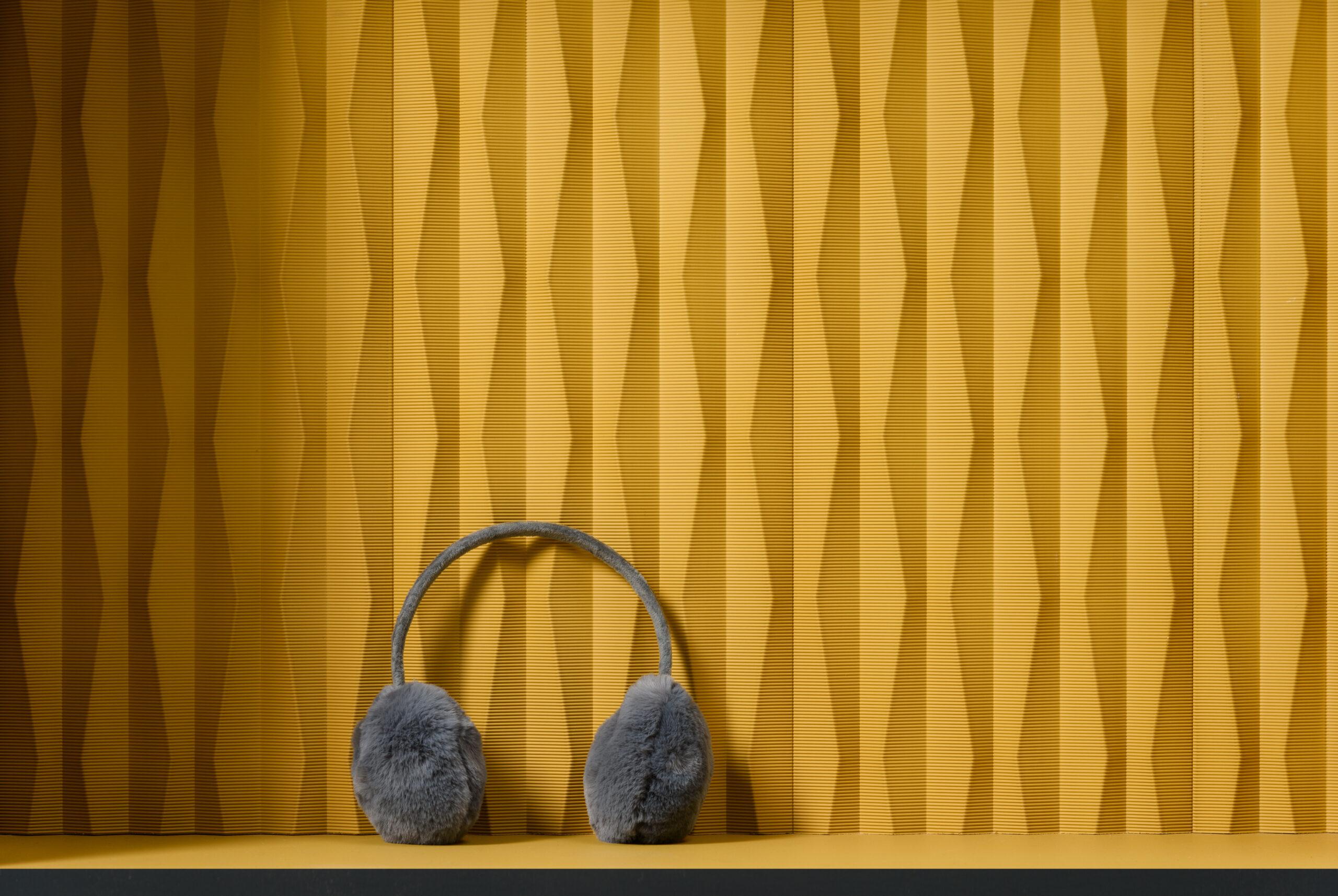 Dekoračný 3D panel W112 Orac Decor